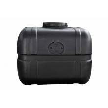 Емкость пластиковая техническая 150 литров