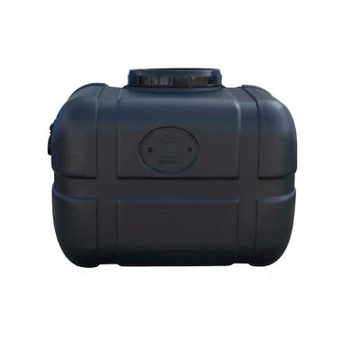 Емкость пластиковая техническая 100 литров